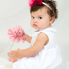 Baby_AM_1year_PRINT_Enhanced-3242