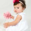Baby_AM_1year_PRINT_Enhanced-3242