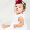 Baby_AM_1year_PRINT_Enhanced-3256