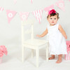 Baby_AM_1year_PRINT_Enhanced-3228