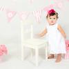 Baby_AM_1year_PRINT_Enhanced-3228