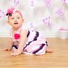 Laura_McDougall_Eilie_1year_PRINT_Enhanced--2