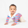 brody_1year_PRINT_Enhanced-8171