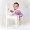 brody_1year_PRINT_Enhanced-8240
