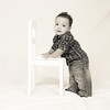 brody_1year_PRINT_Enhanced-8301-2