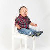 brody_1year_PRINT_Enhanced-8283
