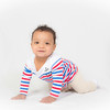 brody_1year_PRINT_Enhanced-8168