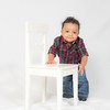 brody_1year_PRINT_Enhanced-8264