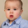 PRINT_Enhanced_baby_boy_dn_1year-3719