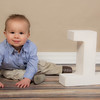 PRINT_Enhanced_baby_boy_dn_1year-5542