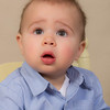 PRINT_Enhanced_baby_boy_dn_1year-3733