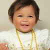 Baby_TH_1year_PRINT_Enhanced--3