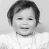 Baby_TH_1year_PRINT_Enhanced--4
