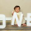 Baby_TH_1year_PRINT_Enhanced-