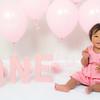 Baby_TH_1year_PRINT_Enhanced-5110