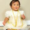 Baby_TH_1year_PRINT_Enhanced--2