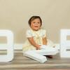 Baby_TH_1year_PRINT_Enhanced--5