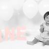 Baby_TH_1year_PRINT_Enhanced-5110-2