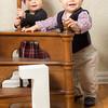 LO_Twins_PRINT_Enhanced-7098