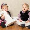 LO_Twins_PRINT_Enhanced-7056