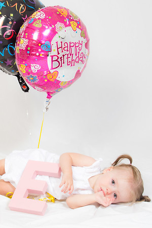 sydney_huck_1year_PRINT_Enhanced-2
