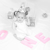 sydney_huck_1year_PRINT_Enhanced-2576-2