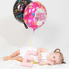 sydney_huck_1year_PRINT_Enhanced-