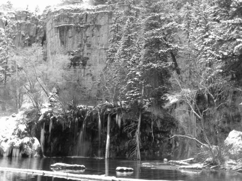 Hanging Lake 2008 181