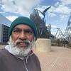 Narasimha Rao Bandi,Canberra , 18 May