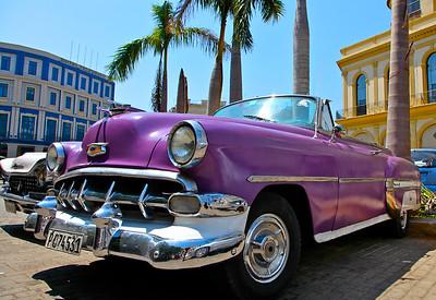 PWA Cuba April 2014