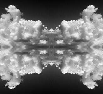 cloud2-Edit