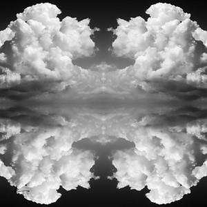 cloud1b