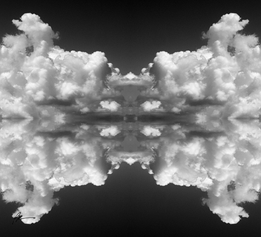 cloud2-Edit