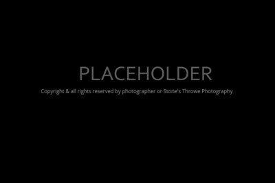 placeholder_9x6_300