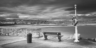The View at Cullen. image size 12x6