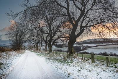 Drum farm road Keith