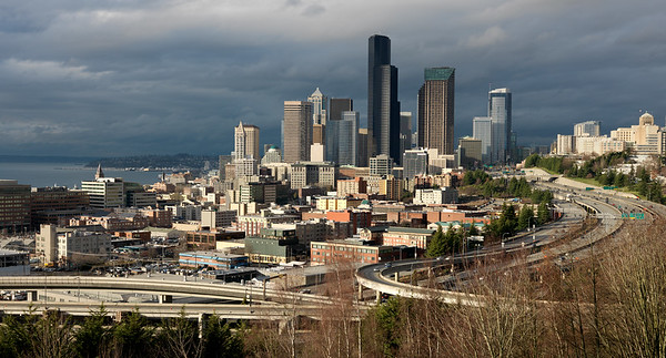 Seattle_Master_0002_v1