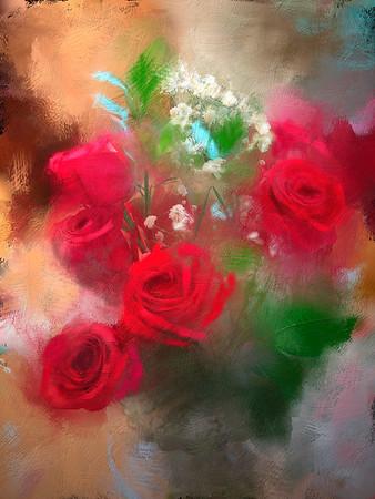RosesFinal