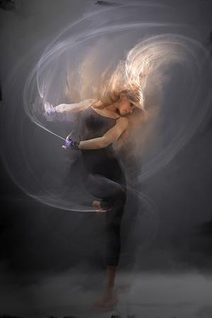 Dancer2Final