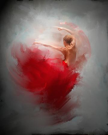 redskirtdancer11