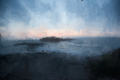 Seascape-Abstract-Final