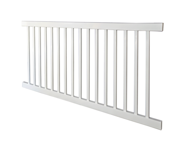 Online Fence Images