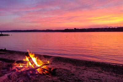 Beach-Fire-Sunset0626192050C_HDR