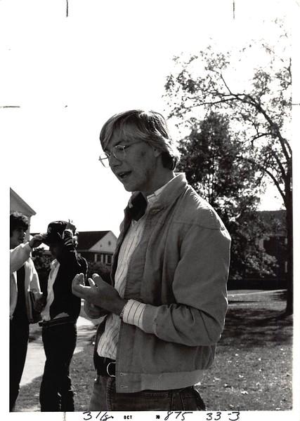 1978 - '79
