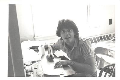 1980 - '81