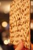 Passover 3-10  18