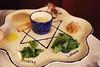 Passover 3-10  03