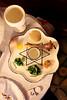 Passover 3-10  05