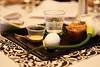 Passover 3-10  01