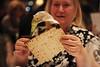 Passover 3-10  20